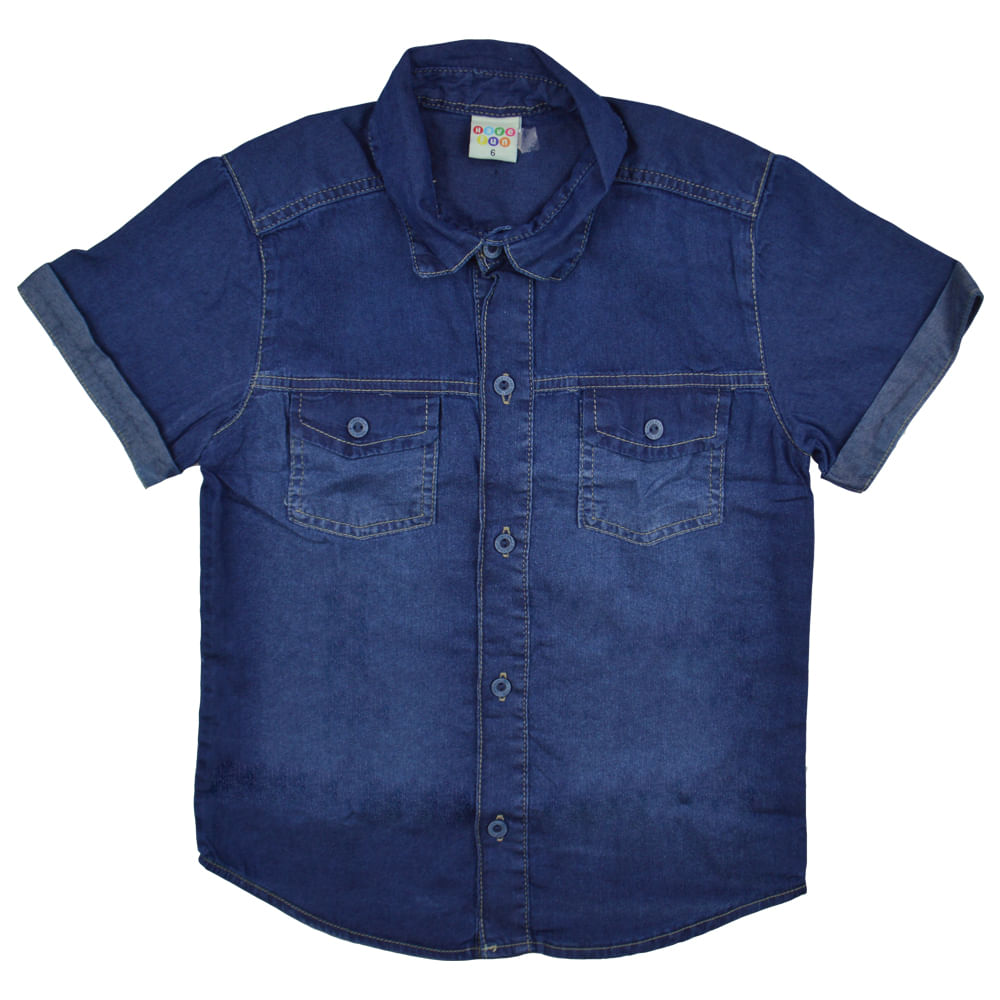 camisa-jeans-21383-21384