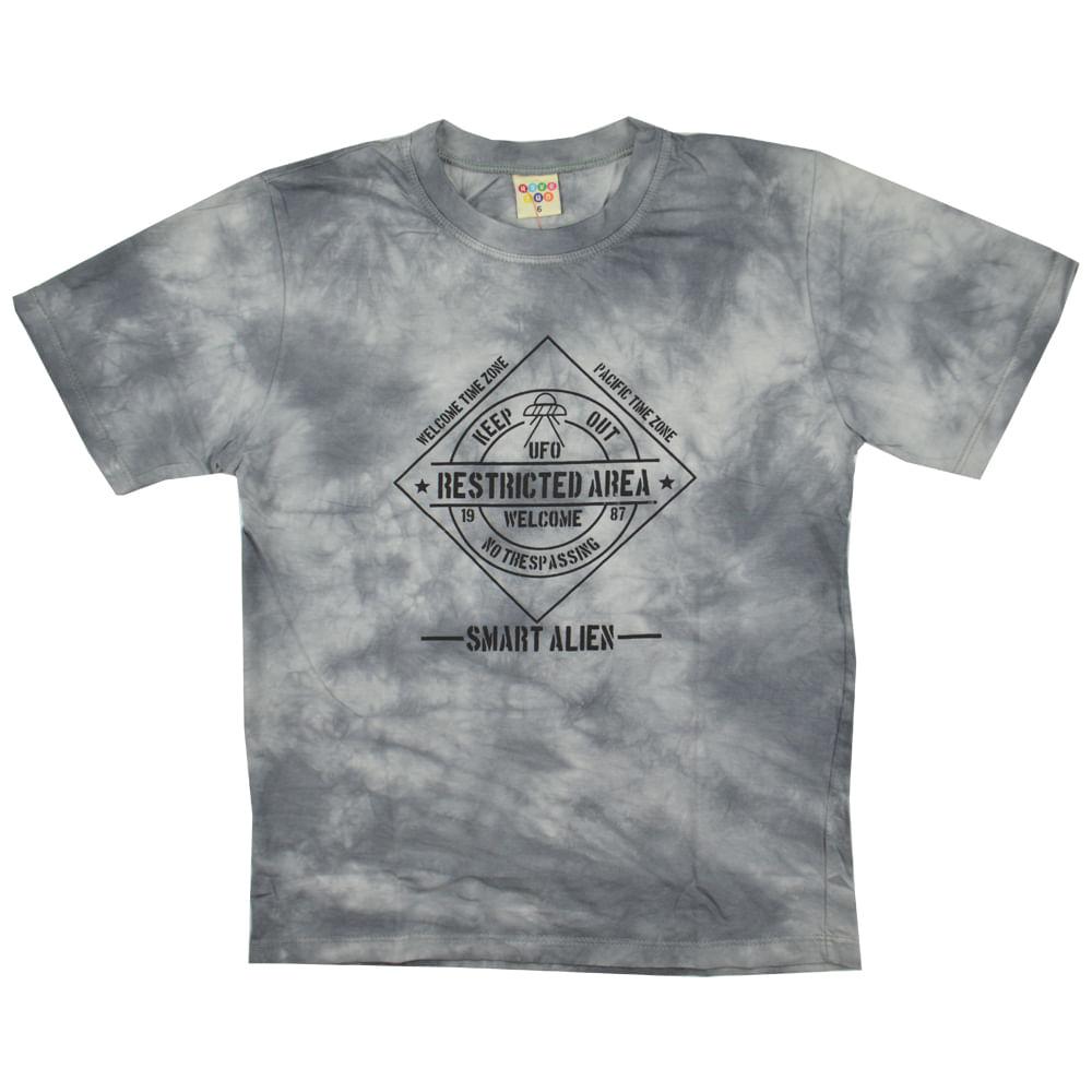 camiseta-cinza-21407-21408