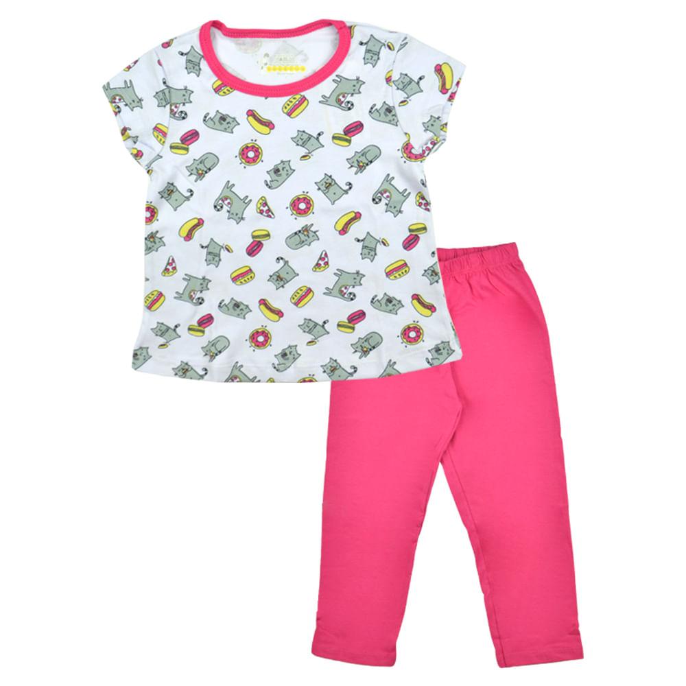 pijama-pink-21459-21460