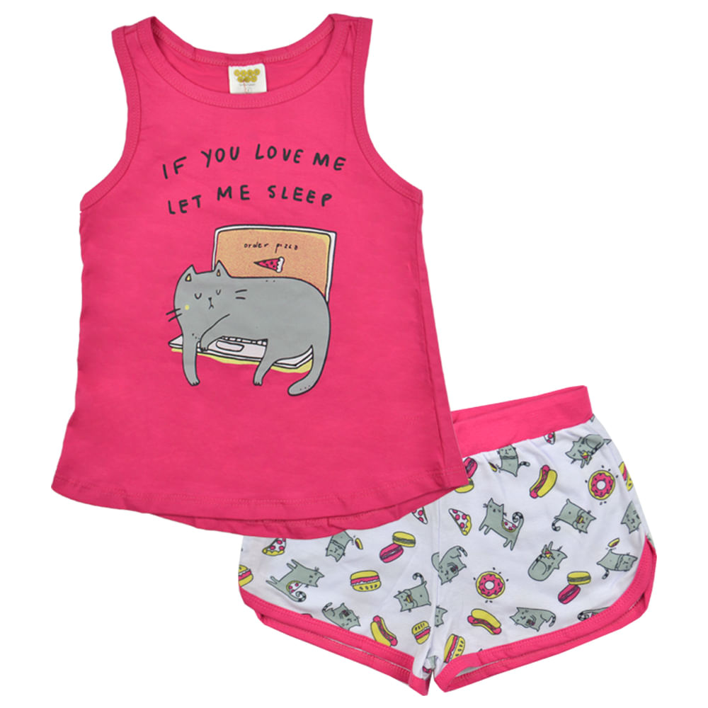 pijama-pink-21461-21462