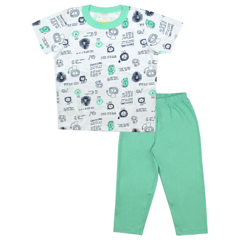 pijama-branco-21478-21479