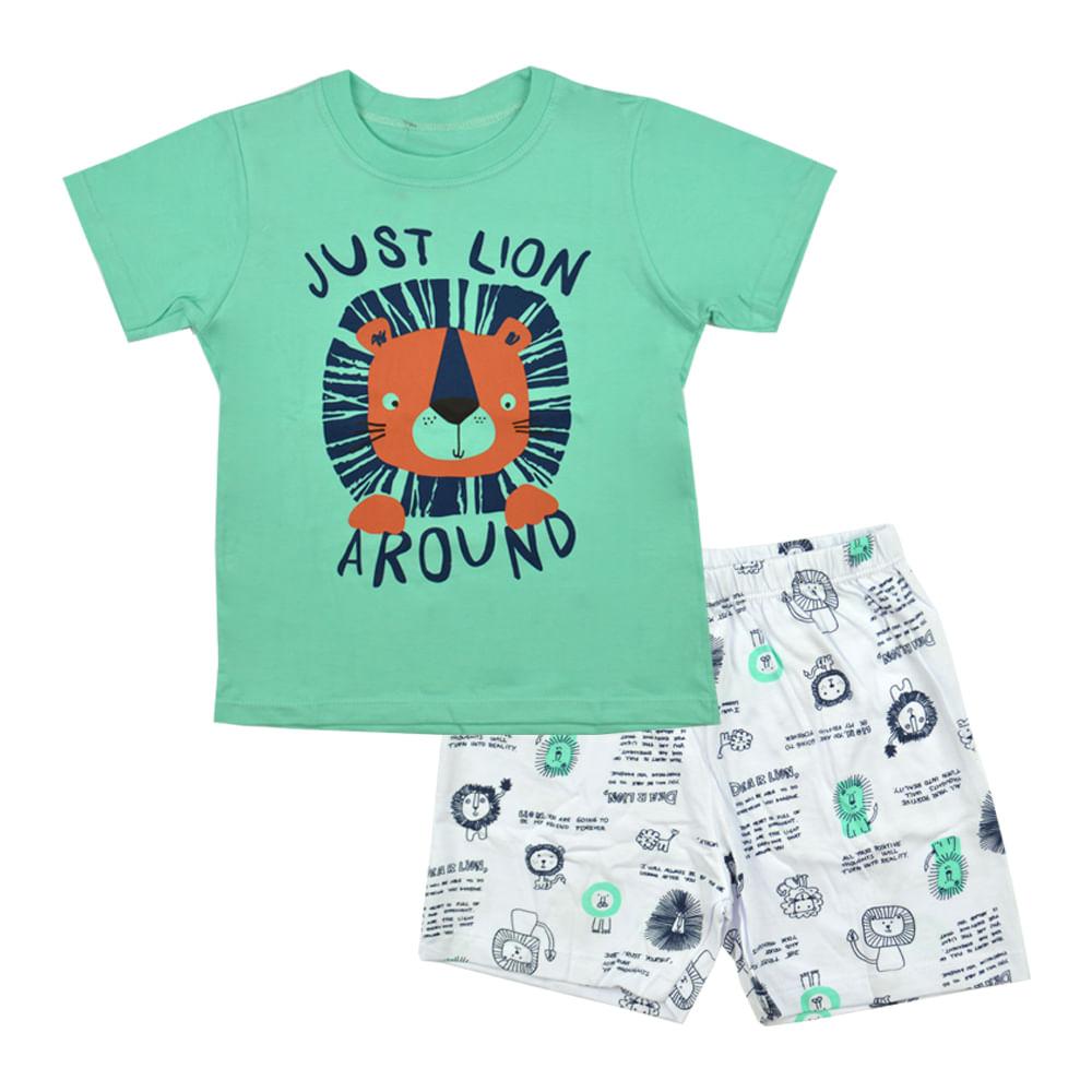 pijama-verde-21475