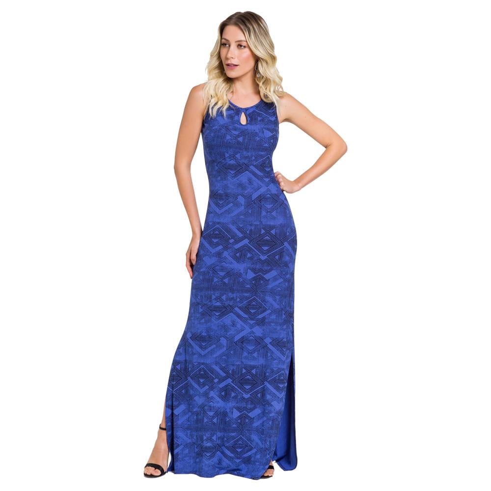 47360-look-azul