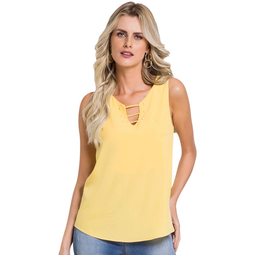 47364-look-amarelo