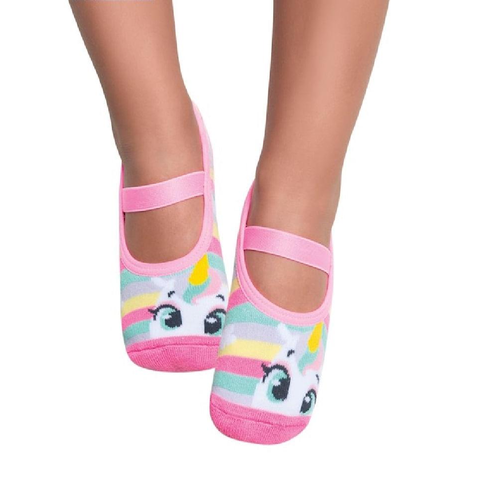 meia-puket-7239-8239-unicornio