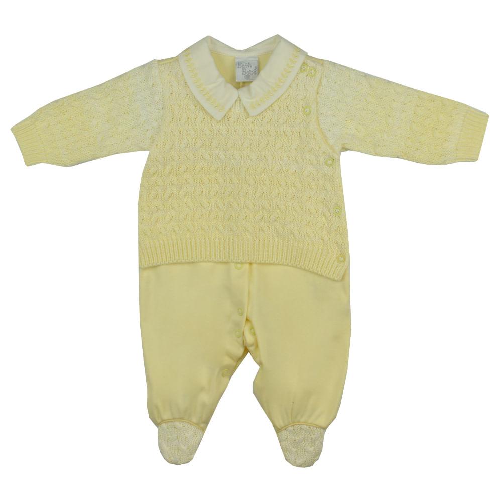 macacao-amarelo-3864