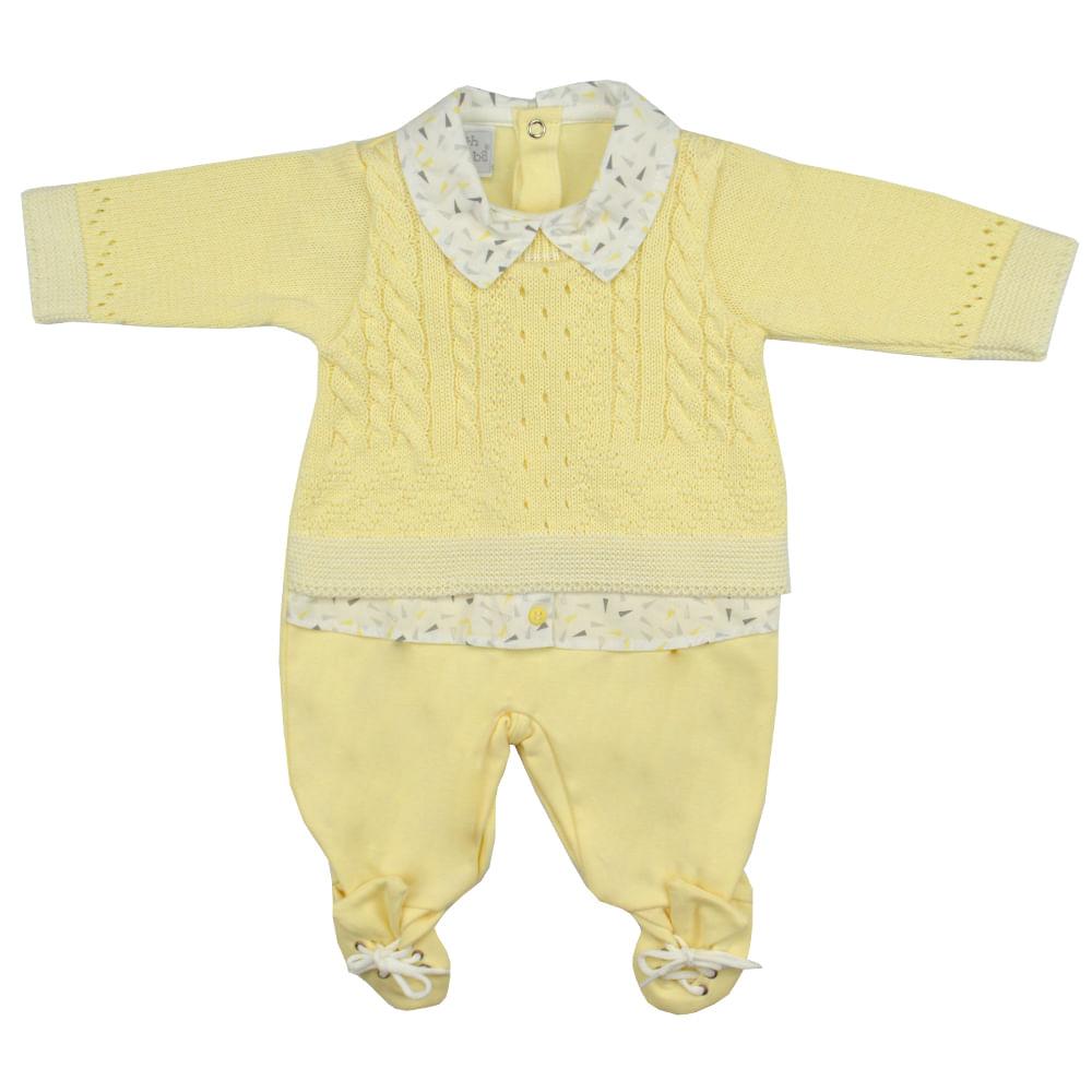 macacao-amarelo-3865