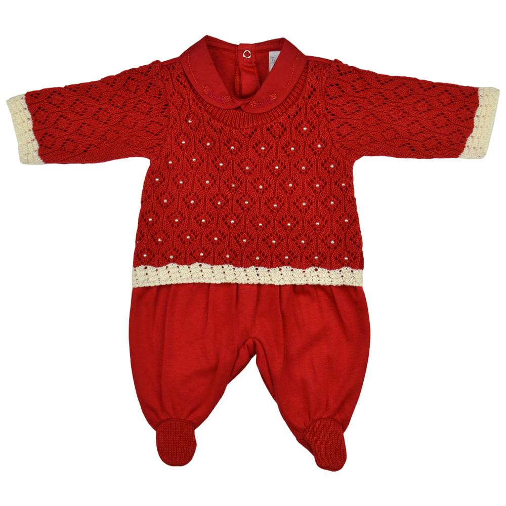 macacao-vermelho-3841