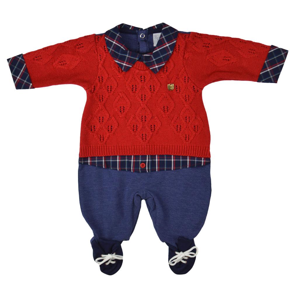 macacao-vermelho-3877