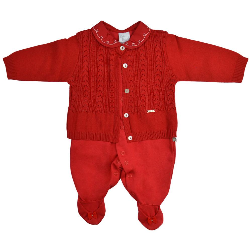macacao-vermelho-4574