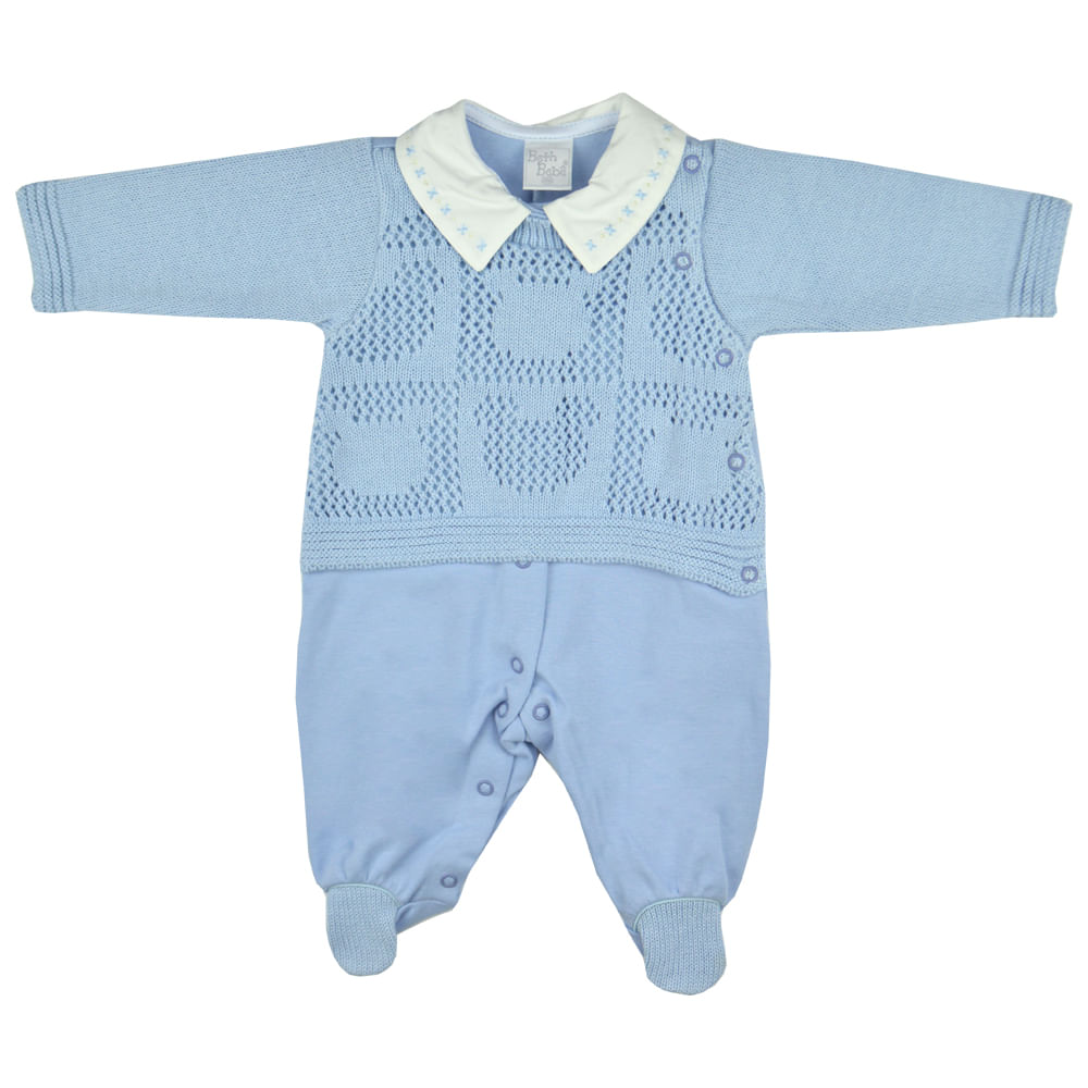 macacao-azul-3872
