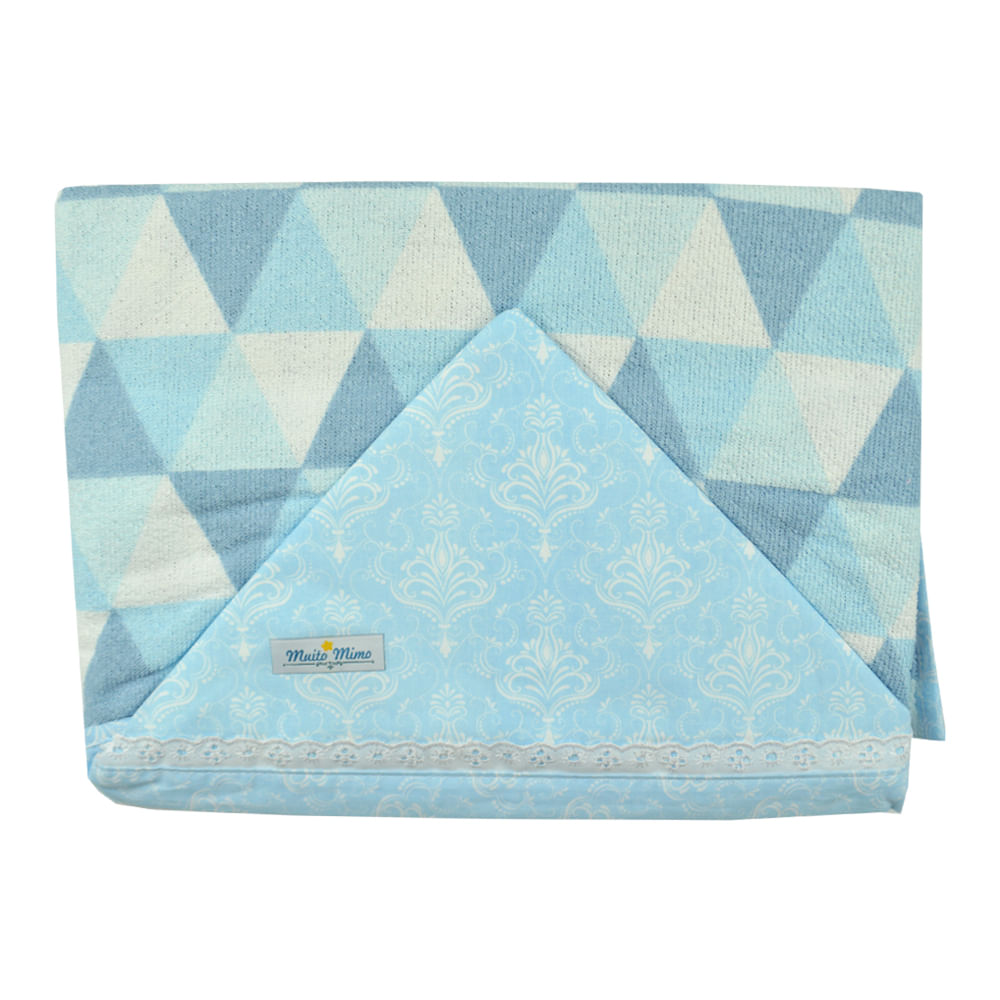 toalha-felpa-azul-5600