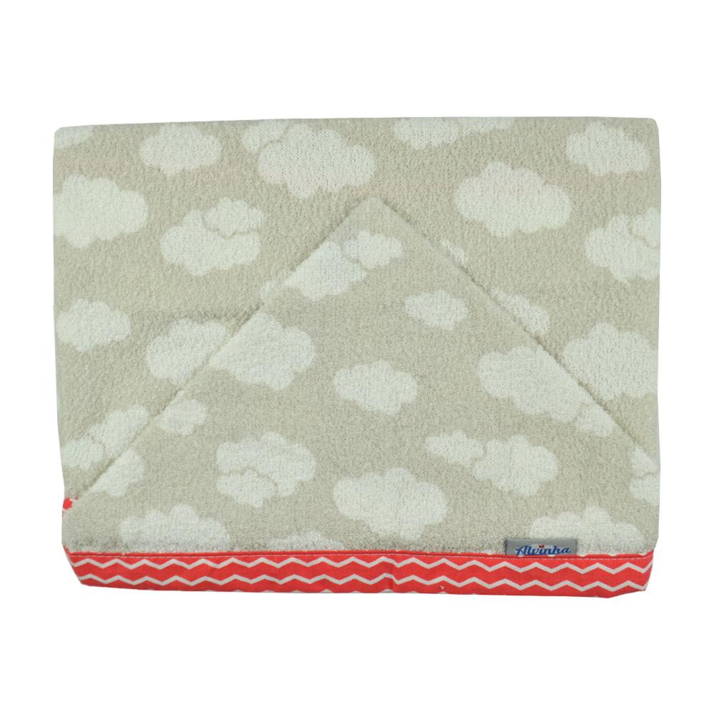 toalha-felpa-cinza-5805