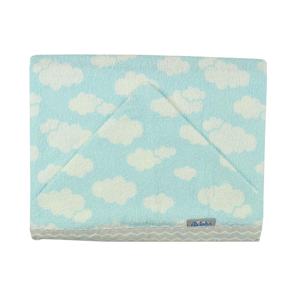 toalha-felpa-azul-5803