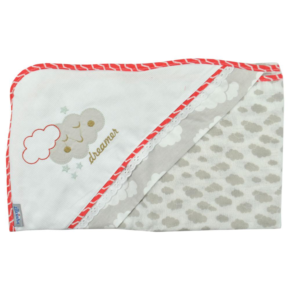 toalha-fralda-cinza-5918