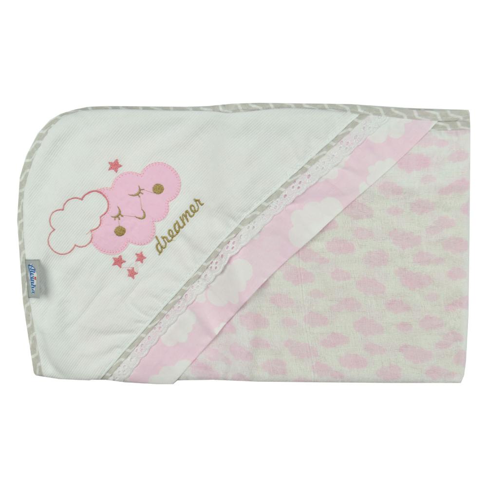 toalha-fralda-rosa-5917