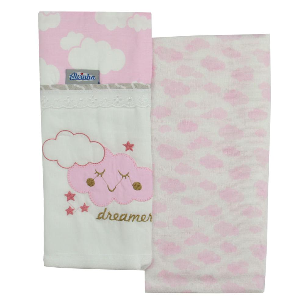 toalha-fralda-rosa-5920