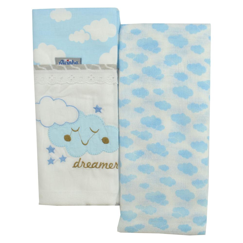 toalha-fralda-azul-5919