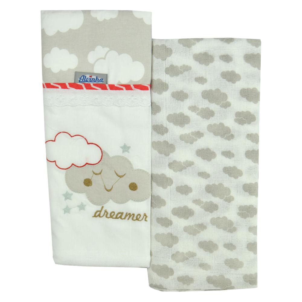 toalha-fralda-cinza-5921
