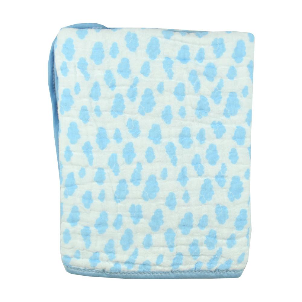 toalha-soft-azul-frente-5901