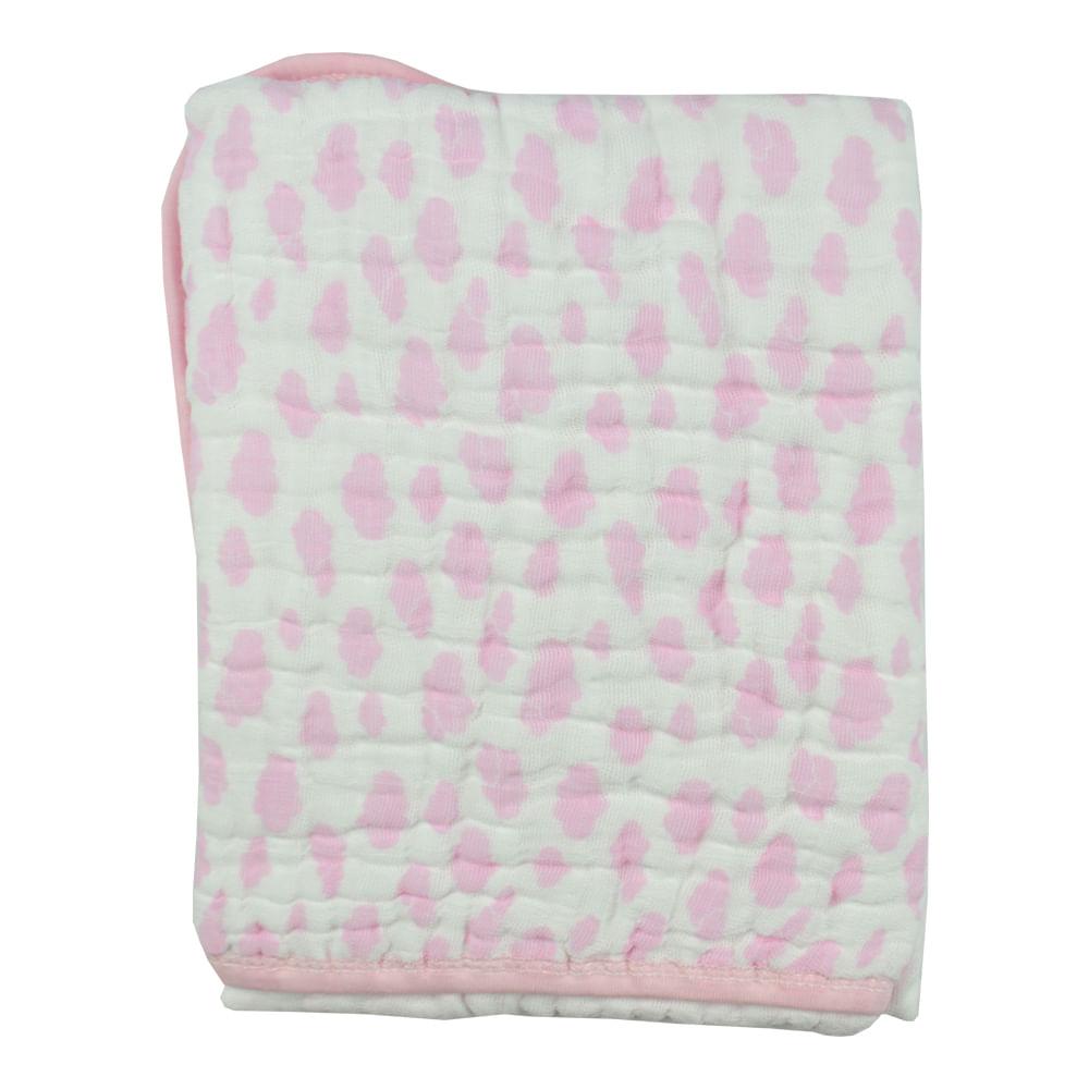 toalha-soft-rosa-frente-5902