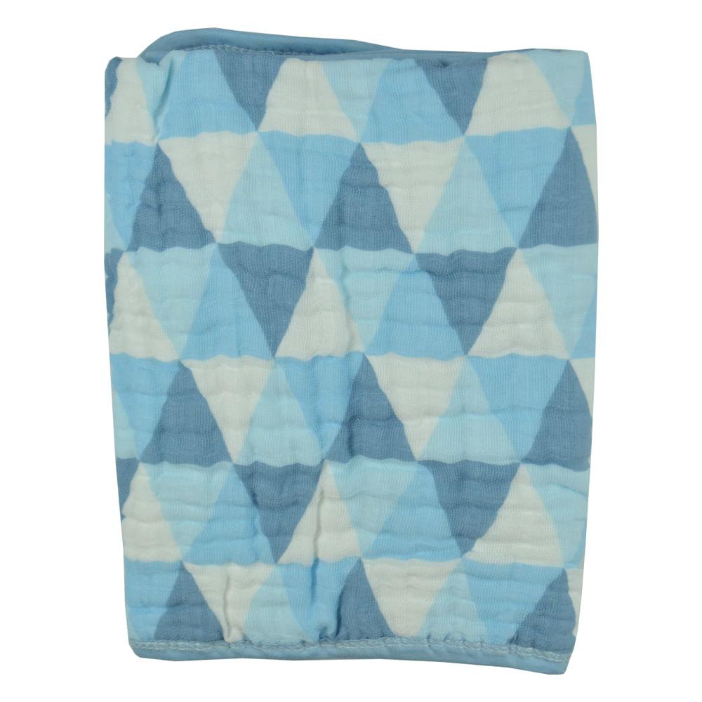 toalha-soft-azul-frente-5603