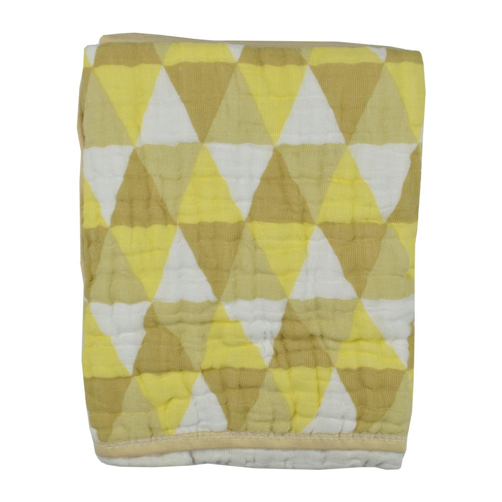 toalha-soft-bege-frente-5605
