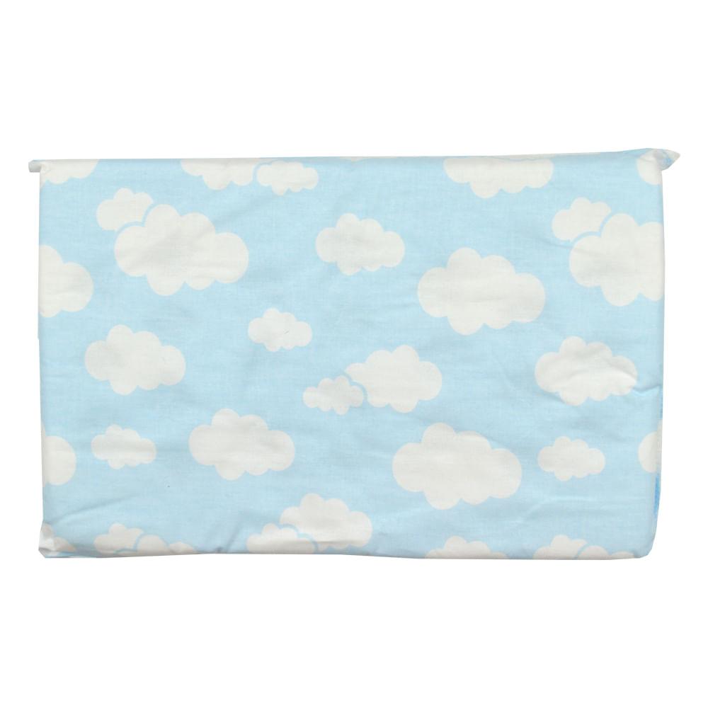 travesseiro-azul-5831