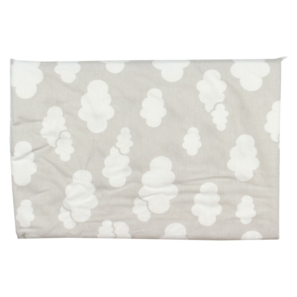 travesseiro-cinza-5833