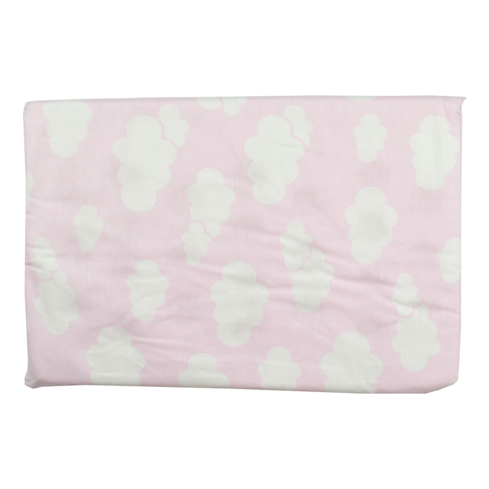 travesseiro-rosa-5832