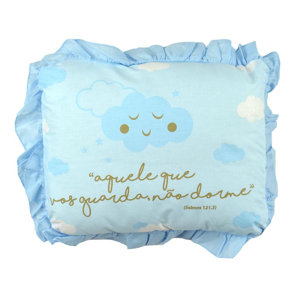 travesseiro-azul-5825