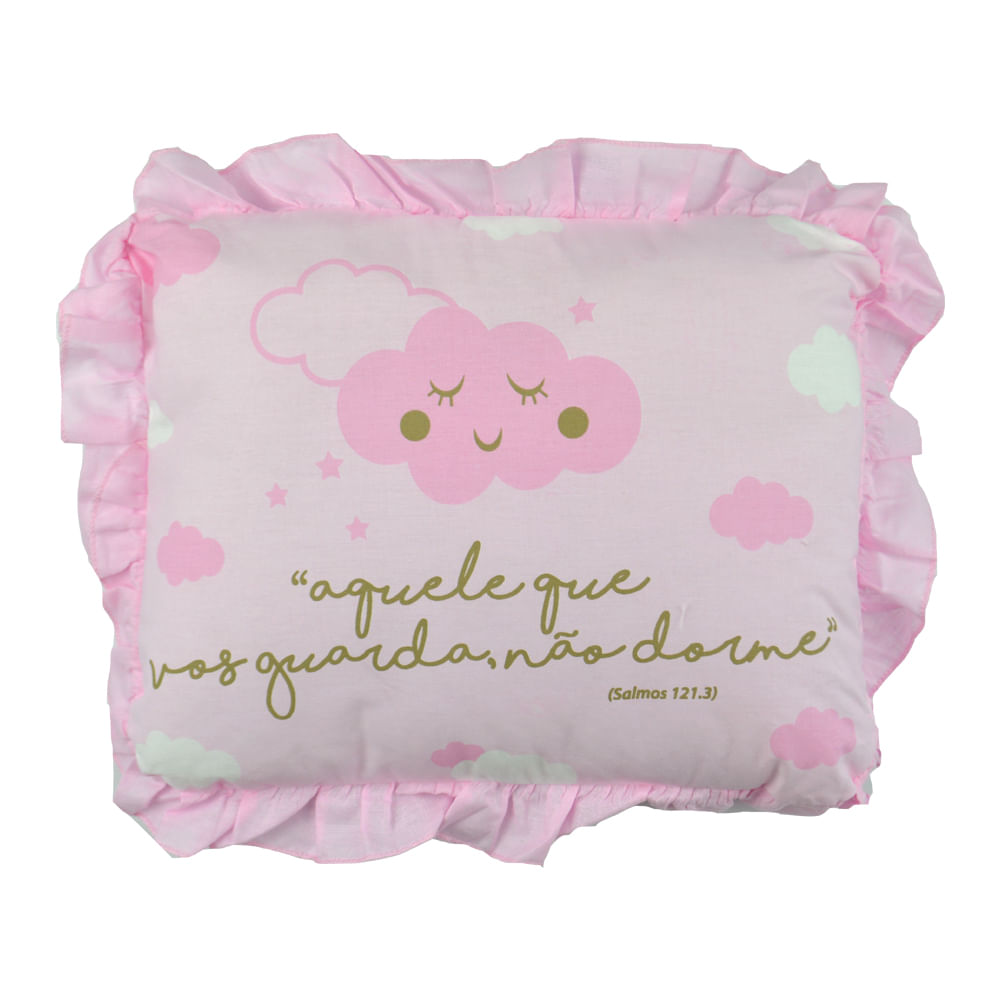 travesseiro-rosa-5826