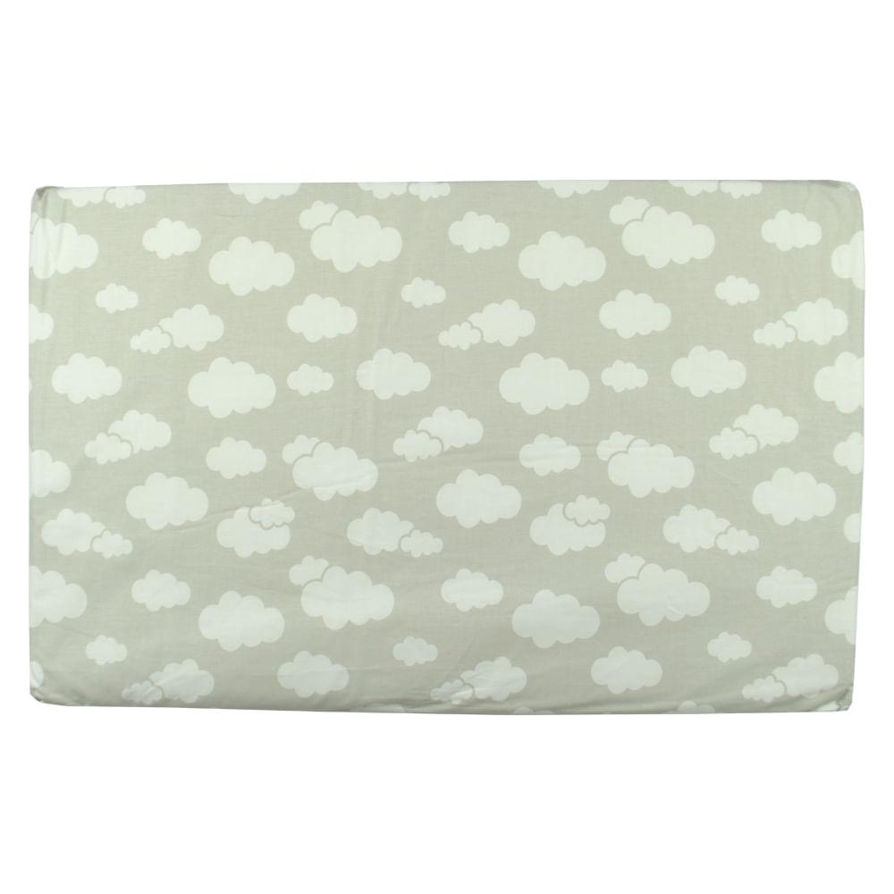 travesseiro-rampa-cinza-5836