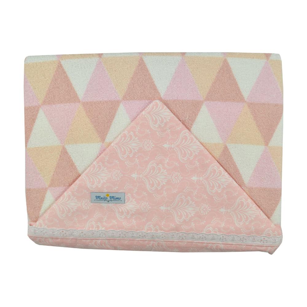 toalha-felpa-rosa-5601