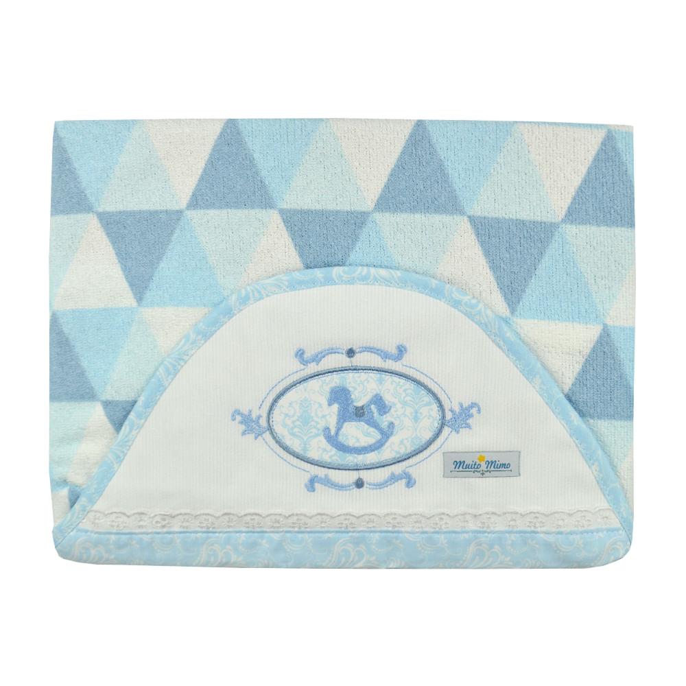 toalha-felpa-azul-5609