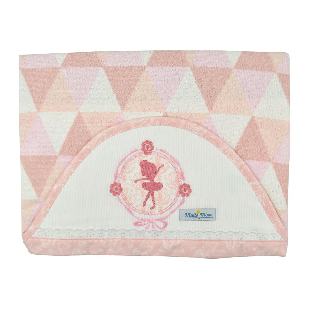 toalha-felpa-rosa-5610