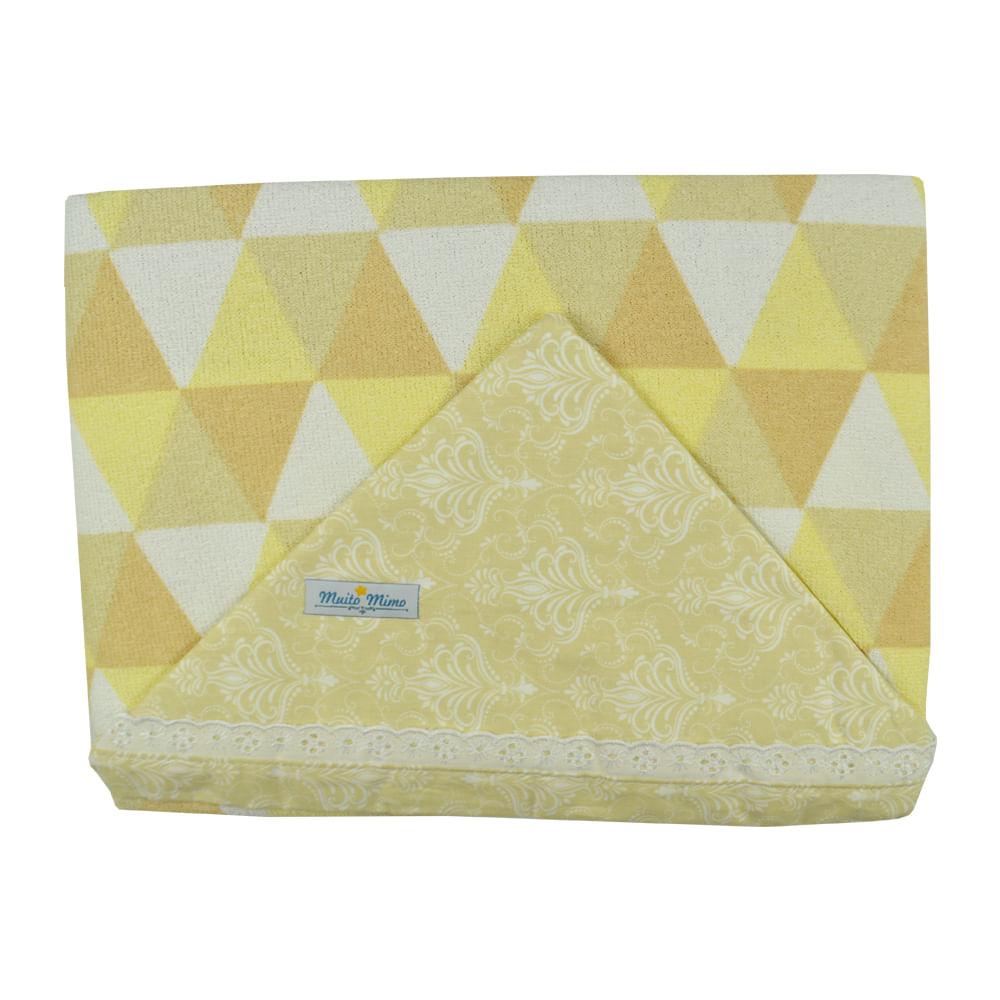 toalha-felpa-bege-5602