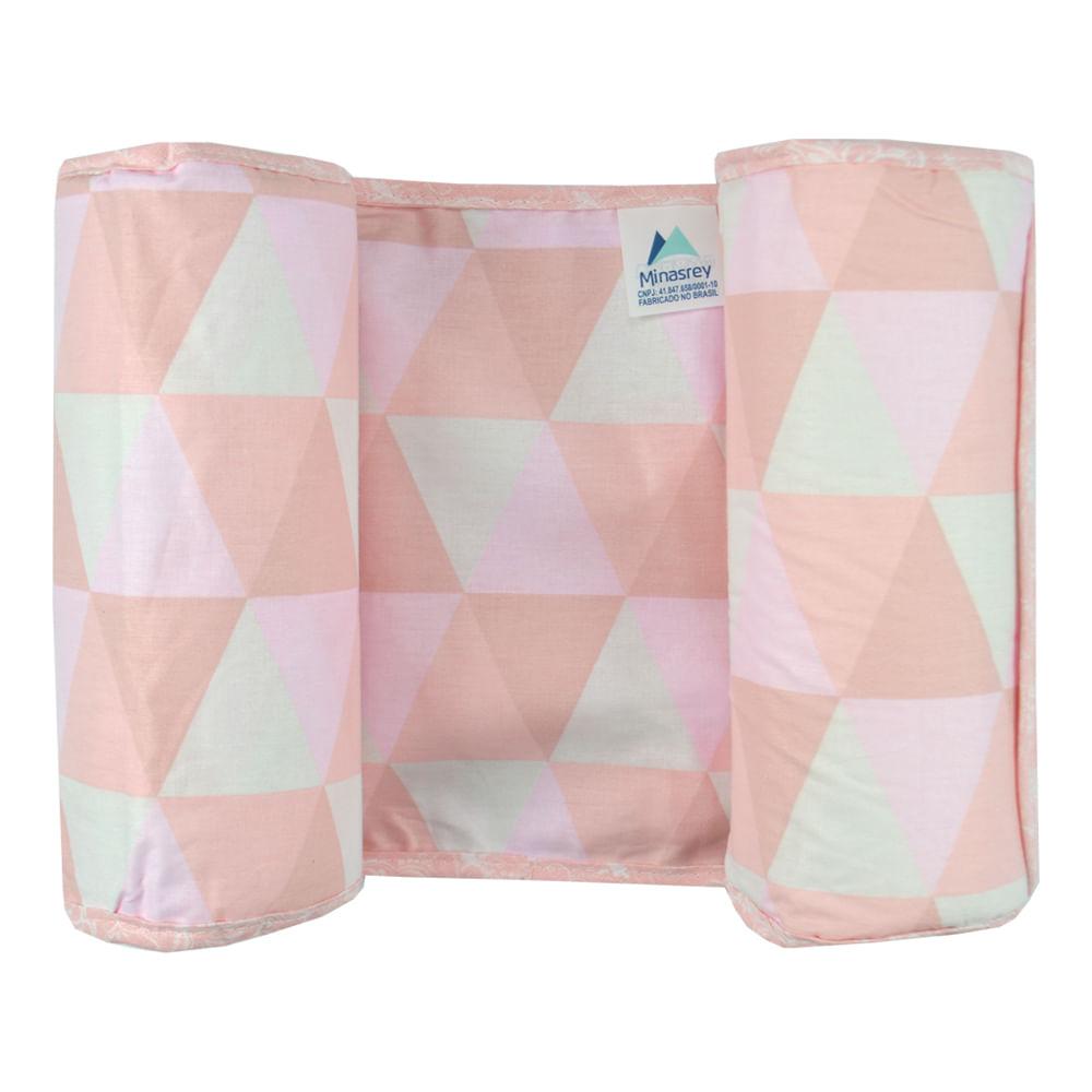 protege-bebe-rosa-5580