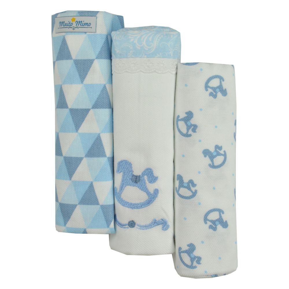 kit-cueiro-azul-5649