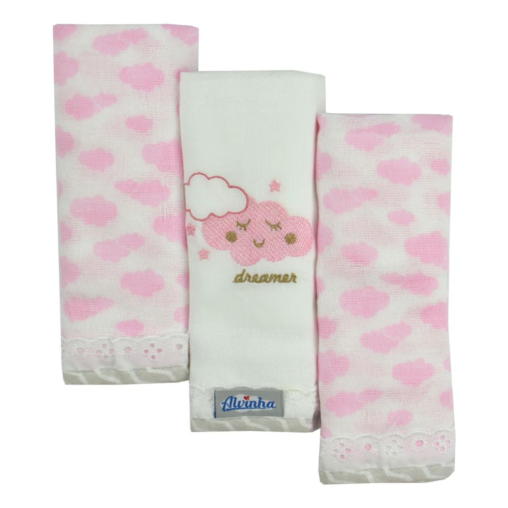 fralda-rosa-5957
