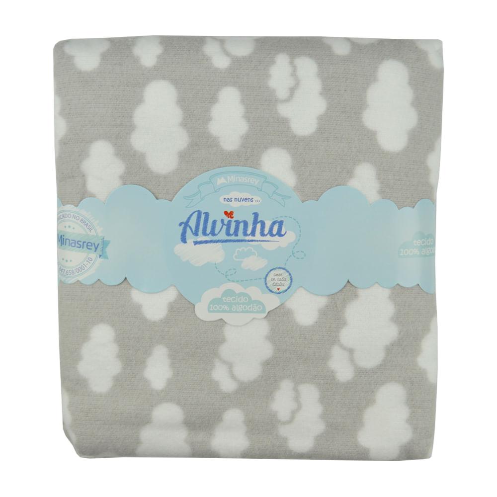 cobertor-cinza-5942