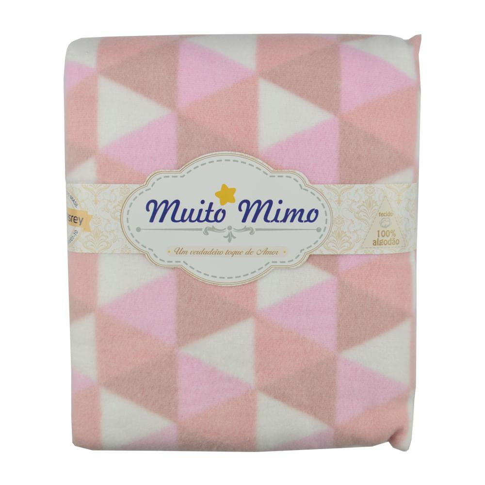 cobertor-rosa-5659