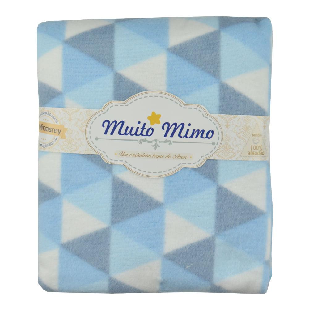 cobertor-azul-5658