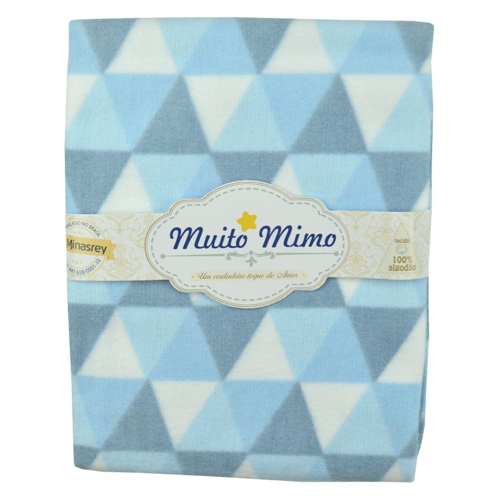 cobertor-azul-5661