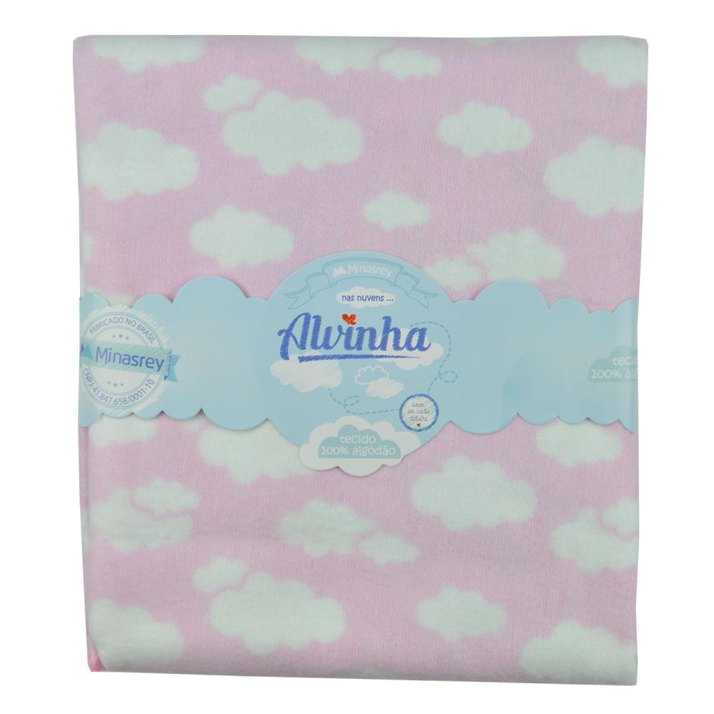 cobertor-rosa-5944