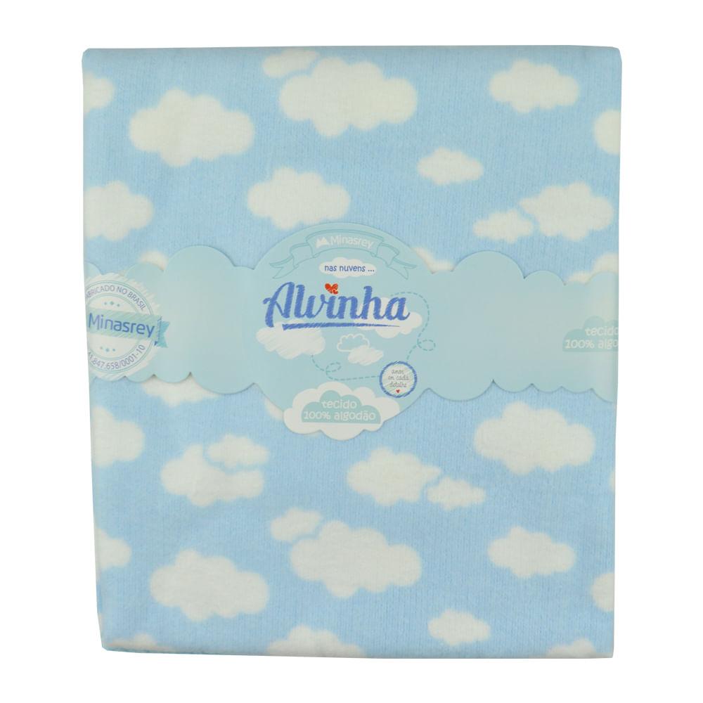 cobertor-azul-5943