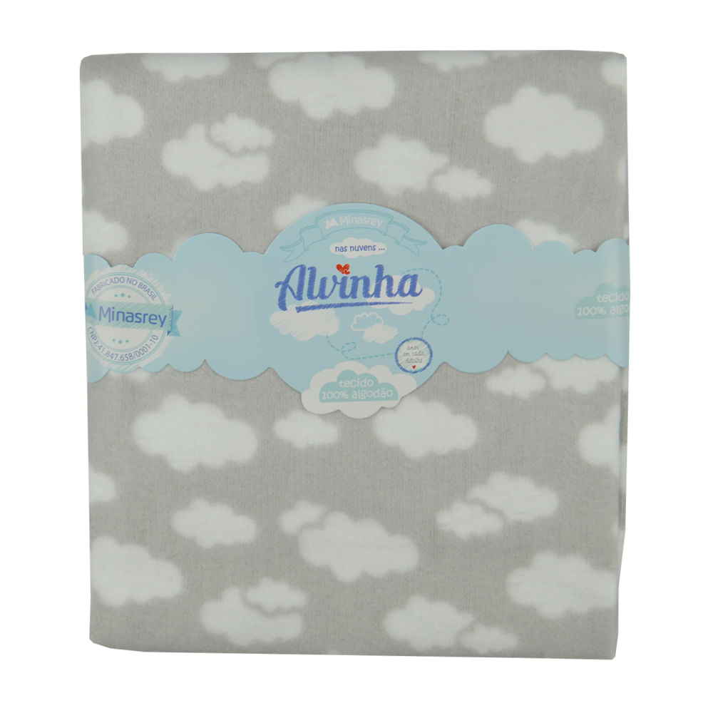 cobertor-cinza-5945