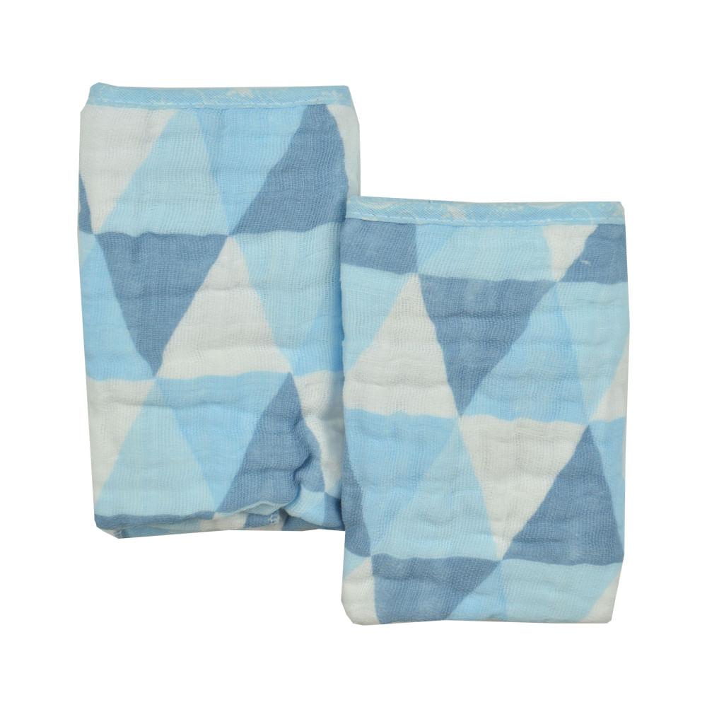babete-azul-5747