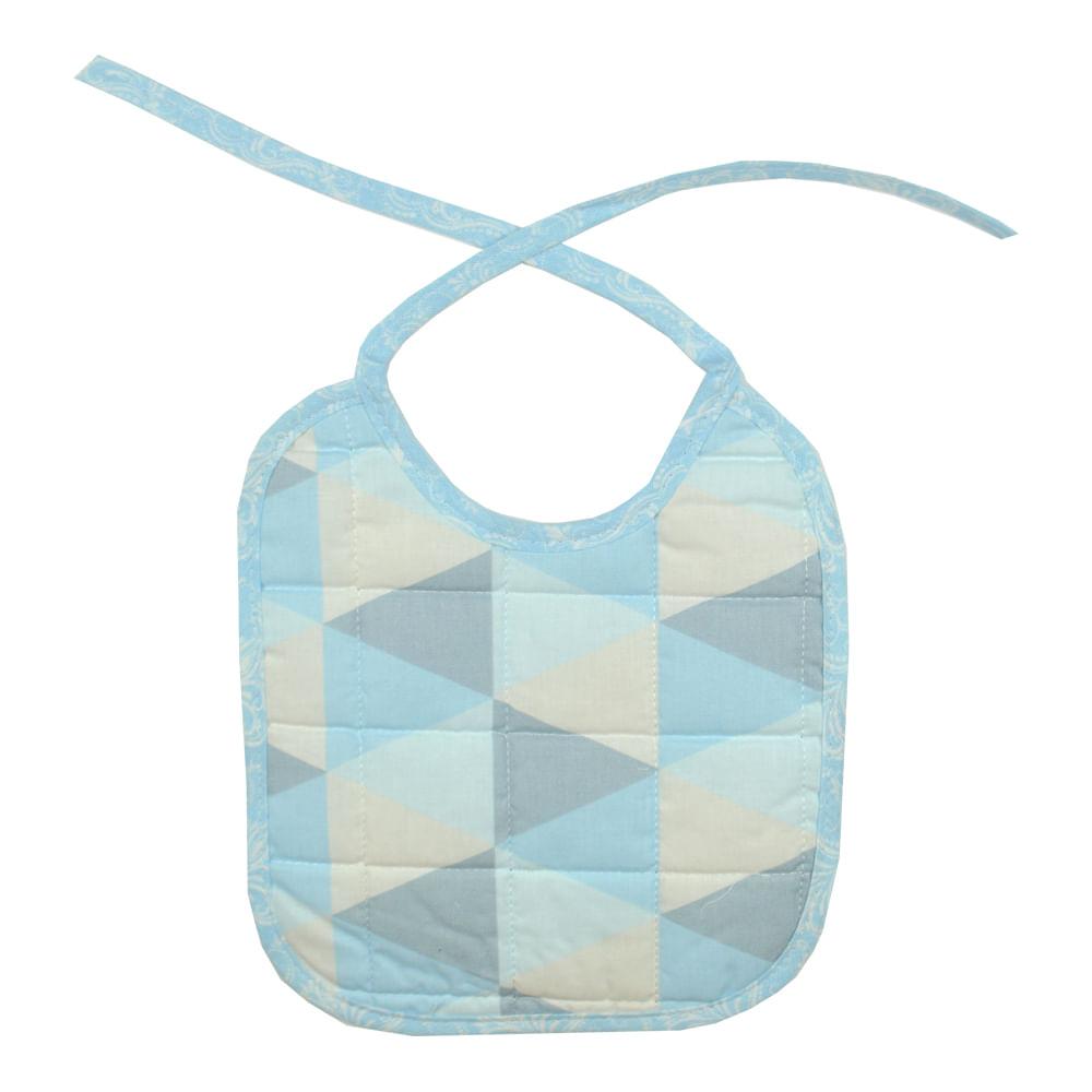 babador-azul-5585