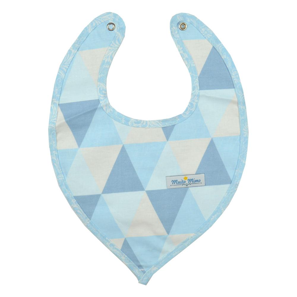babador-azul-5591